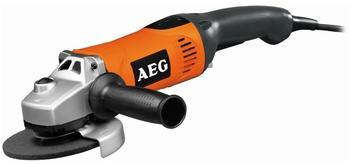 AEG WS 15-125 SXE (4935455120)