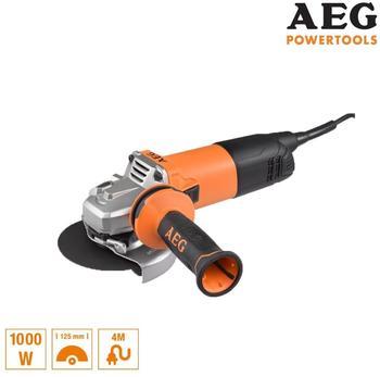 AEG WS 10-125 S (4935451303)