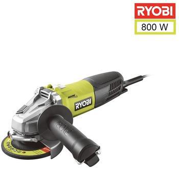 Ryobi RAG800-G115