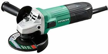 Hitachi G12STAYL
