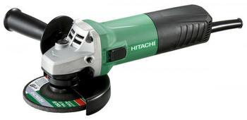 Hitachi G12SR4