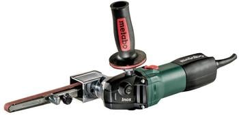 Metabo BFE 9-20 Solo (602244000)