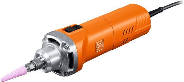 Fein GSZ 8-280 P