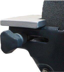 optimum-optigrind-gu25-400v