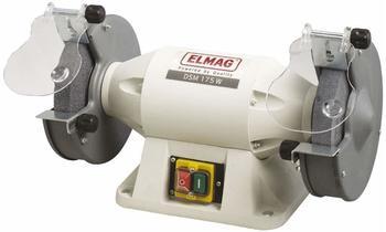 ELMAG DSM 175 W