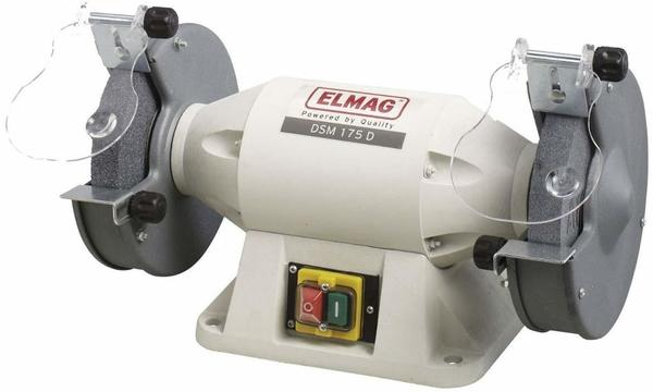 ELMAG DSM 175 D