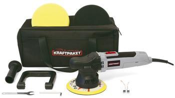 Dino Kraftpaket (640220)