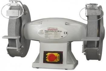 optimum-opti-sm-200-230-v