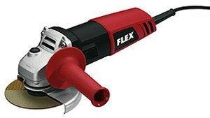 Flex L 3709/115
