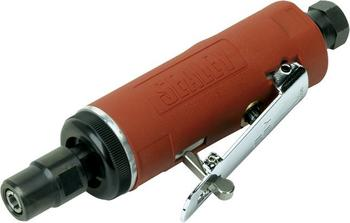 Sealey Air Die Grinder (SA652)