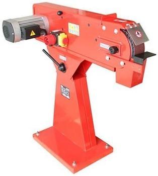 Dema Bandschleifmaschine 400 V / 3 KW