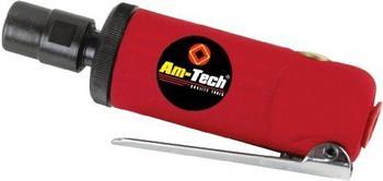 Am-Tech Y1600