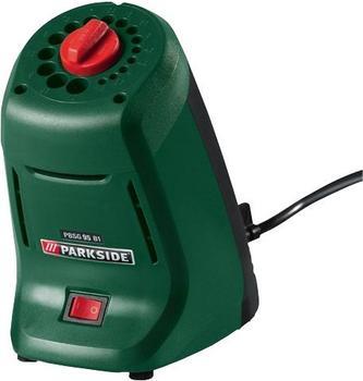 Parkside PBSG 95 B1