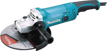 Makita GA9050KX