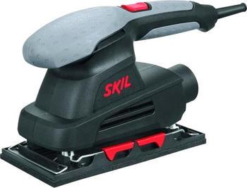 skil-7338-aa