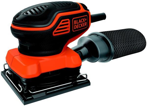 Black & Decker KA450-QS