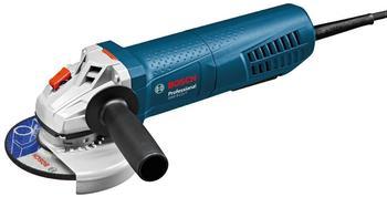 Bosch GWS 9-115 P Professional (0 601 790 202)