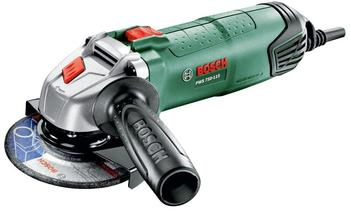 Bosch PWS 750-115 (0 603 3A2 402)