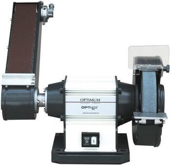Optimum OPTIgrind GU 20S (230V)
