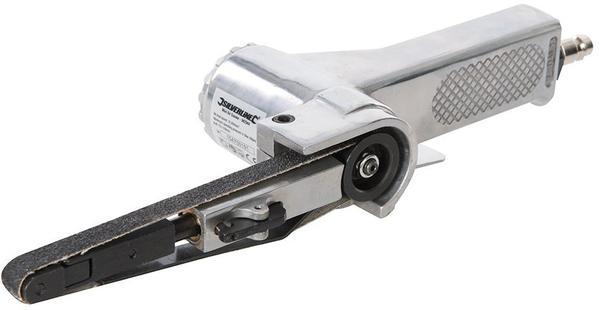 Silverline Tools 942944