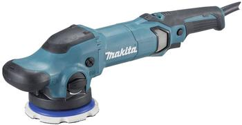 Makita PO5000C