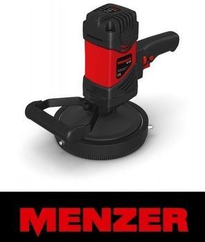 Menzer SF 125