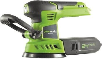 Greenworks 24V (3100107)