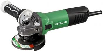 Hitachi G12Sws
