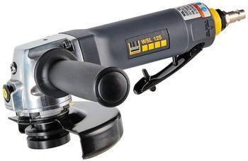 Schneider WSL 125