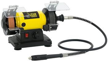Far Tools MBG 120 Mini