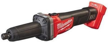 Milwaukee M18FDG (ohne Akku)