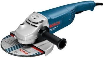 Bosch GWS 24-230 H Professional (0601884L03)