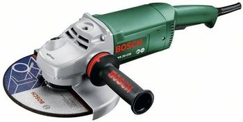 Bosch PWS 20-230 (0603359W01)