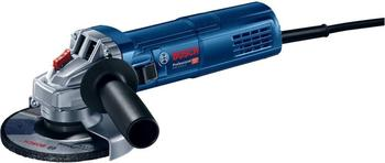 Bosch GWS 9-115 S