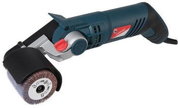 Silverline Tools 420 W (806145)