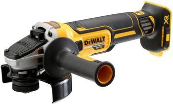 DeWalt DCG 405 N