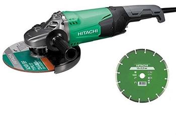 Hitachi G23SW2 W7