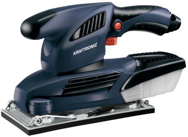 Kraftronic KT-SS 300