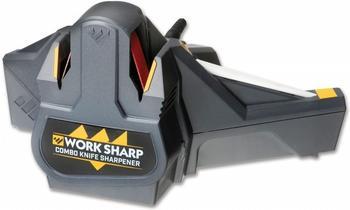 Work Sharp WSCMB-1