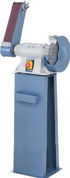 Bernardo KMS 250 Kombibandschleifmaschine