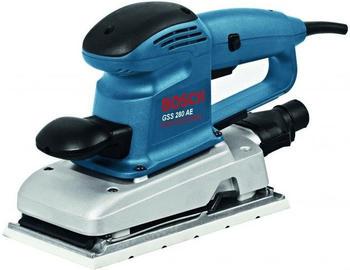 Bosch GSS 280 AE Professional (im Karton)