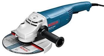 Bosch GWS22-230H/1 Professional (0 601 882 L63)