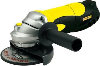 Far Tools TM 05C