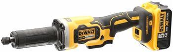 DeWalt DCG426P2-QW