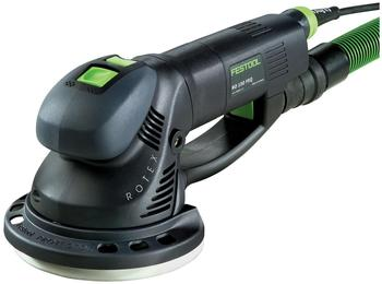 Festool ROTEX RO 150 FEQ-Plus (571805)