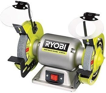 Ryobi RBG6G