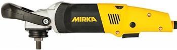 Mirka PS1437