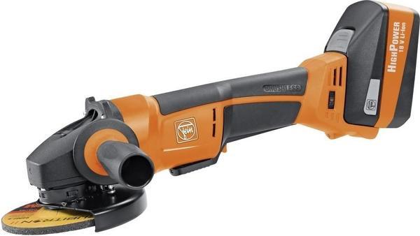 Fein CCG 18-115 BLPD Select (71200362000)