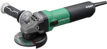 Hitachi G13BY (93122246)
