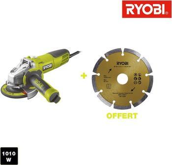 Ryobi RAG1010-125SFD1